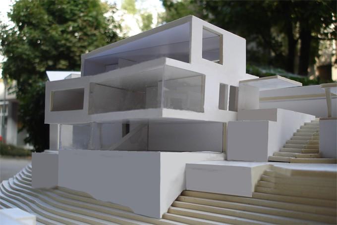 itenarchitekten ag zug. Black Bedroom Furniture Sets. Home Design Ideas